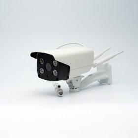 Беспроводная уличная Wi-Fi видеокамера ALFA AL-950