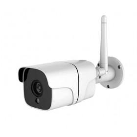 Уличная IP WIFI видеокамера 2 МП (ICSEE, Xmeye)
