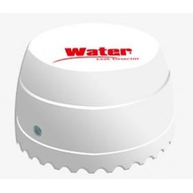 Датчик протечки воды SQ100B