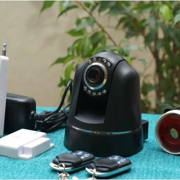 GSM сигнализация 3G WCDMA E800