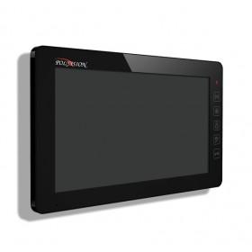 Монитор видеодомофона с памятью PVD-10M v.7.1 (PVD-A10M2)