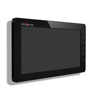 Монитор видеодомофона с памятью PVD-10M v.7.1
