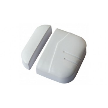 Беспроводной датчик открытия двери/окна MC100C