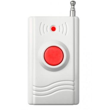 Беспроводная кнопка тревоги VS-BT110A