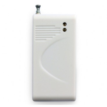 Датчик вибрации  VD100A