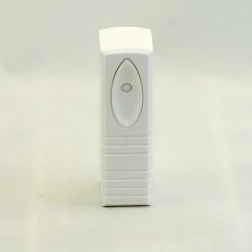 Проводной датчик вибрации BRJ-971
