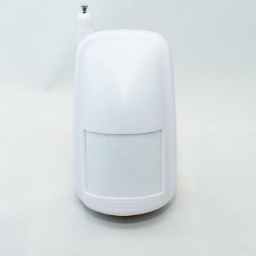 Пироэлектрический (пассивный) инфракрасный датчик движения ALPIR 05
