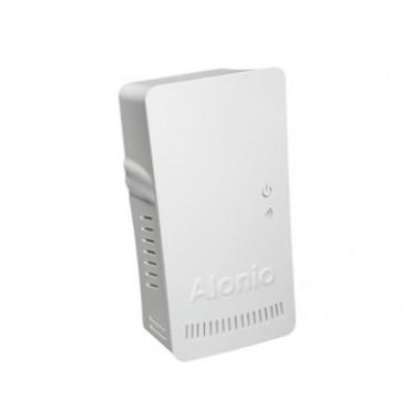 GSM термометр Alonio T4 со встроенным АКБ