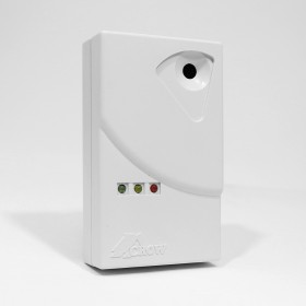 Поверхностный звуковой (акустический) извещатель GBD-2
