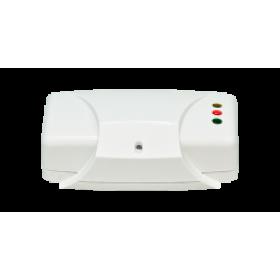 Звон-1 проводной охранный поверхностный звуковой