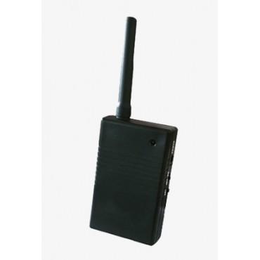 Усилитель сигнала для беспроводных датчиков (Репитер) ALFA FD100A